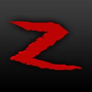 Zankioh logo