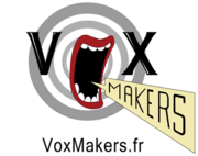 VoxMakes.png
