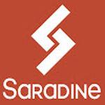 Logo Saradine.jpg