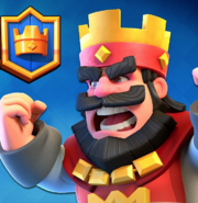 Clash Royale FR