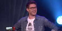 Cyprien au Zapping Amazing 2.png