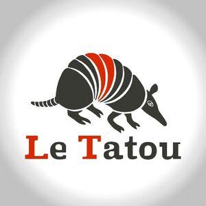 Le Tatou Logo.jpg