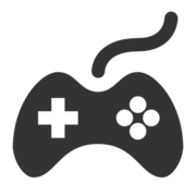 Manette pour la catégorie Gamers.png