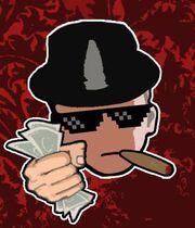 Mafia Youtube.jpg
