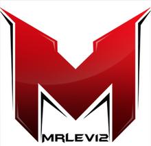 Mrlev12.png