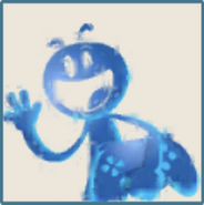 Juinior Game Developer