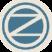 Zbox One logo