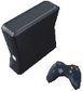 ZBox360 (Image By U.PLAY ONLINE).PNG