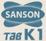 Sanson K1 Icon.PNG