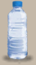 New Water (Image By U.PLAY ONLINE)