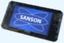 Sanson K1-0.PNG
