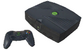 ZBox (Image By U.PLAY ONLINE).PNG