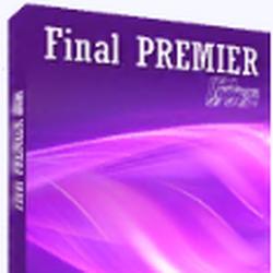 Final Premier Lite