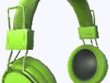 GX Head Sound