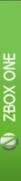 Zbox One Box logo