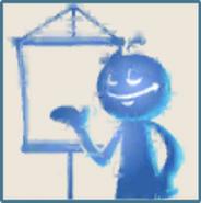 Event host or Hostess