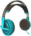 Fighter Headphones (Image By U.PLAY ONLINE).PNG