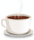 New Coffee (Image By U.PLAY ONLINE)