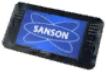 Sanson K1