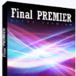Final Premier Ultra Premium