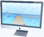 21 Inch Appeal iMonitor (Image By U.PLAY ONLINE).PNG