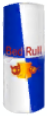 New Energy drink (Image By U.PLAY ONLINE)