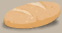 New Bread (Image By U.PLAY ONLINE)