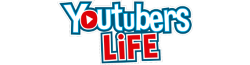 Youtubers Life Wikia