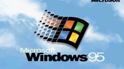 La_Historia_de_Windows_1981-2015