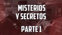 Misterios_y_Secretos_de_Thomas_y_sus_amigos_Parte_1