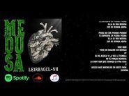 MEDUSA 🐍 - LeirbagCL - Prod