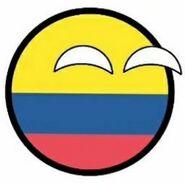JuanesGAMER124