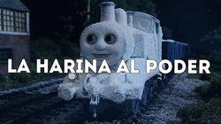 Thomas_y_sus_amigos_-_La_Harina_Al_Poder_Español_Latino_(HD)