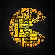 Gamer-PC-Pixel-Fridge-HUS-BC46 1