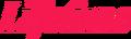 Lifetime New Logo