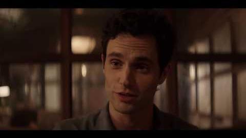 You - Lifetime Trailer 1