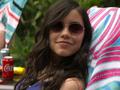 Ellie Alves 3