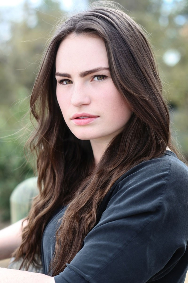 Kathryn Gallagher