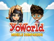 Mobile Companion.png
