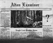 Alton Examiner