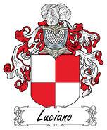 Luciano-coat-of-arms-italian-heraldry