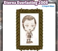 Eterna Everlasting
