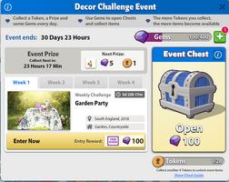 Decor Challenge Event.png