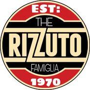 Rizzuto Logo