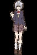 Fuuka-02 Anime