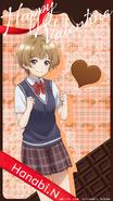 Tama-ValentinesDay