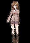 Yuzu-02 Anime