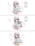 Aoi-ShortComic