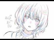Aoi-Keyframe03