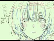 Aoi-Keyframe04
